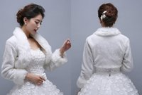 Wholesale 2016 new bride large size wedding dress wedding dress shawl wool shawls warm spring and autumn and winter red shawl HY00247