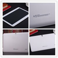 Cheap Under $100 10 Inch Tablet Best NO PB10A-5 tablets android wifi