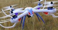avatars picture - helicoptero de controle remoto drones con camara aviones a control remoto turnigy avatar quadrocopter fpv pictures hawkers