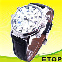 Wholesale Waterproof Watch Spy Camera Video x Watch Spy Camera HD Support Voice Recording Portable Spy Camera for H37