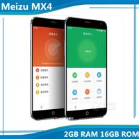best analog camera - Best Credit Meizu MX4 G MX4 Pro LTE Mobile Phone MTK6595 Octa core inch x1152 GB RAM GB ROM MP Camera mAh Flyme