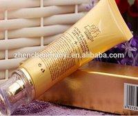 acne scar ointment - Best TCM scar and acne mark removal gel ointment acne scar stretch mark removal cream