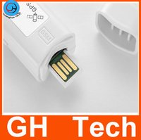Wholesale GH New USB mini kids children pets gps tracker GT014 with sos alarm waterproof APP google maps