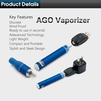 Cheap Ago vaporizer Best Electronic cigarette