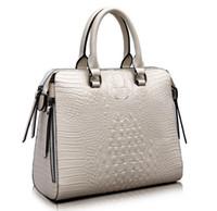 bead crochet designs - Luxury Handbags Designers Channel Bags for Women Designer Genuine Leather Ladies Messenger Bags Totes Zipper Design Shoulder Bags