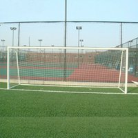 Wholesale Football Soccer Goal Post Net Sport Training Practice Outdoor Tool x FT