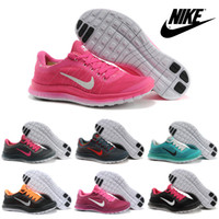 volleyball net - Nike Free Run V6 Women s Running Shoes Outdoor High Quality Net Yarn Breathable Light Jogging Shoes Cheap Sport Shoes