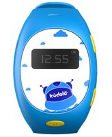 baby smart dresses - Children dressed smart phones to our small baby easily develop into talented children watch phone