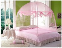 Cheap Mosquito Net Best qc bed