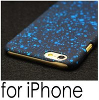 iphone 5c case - For Iphone plus Fluorescence Star Night Sky back cover phone case For iphone g plus s s c