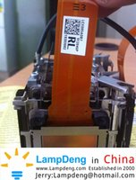 Wholesale LCX085A LCD panel for Projector Lampdeng com in China