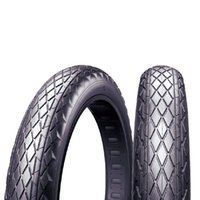 Wholesale Passion eBike fat tire fat bike tire snow bike tire sand Bike Tyres