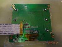 Wholesale TM160160OCCWUGWA7
