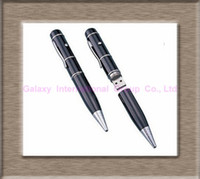 ballpoint stick pen - ballpoint pen laser pointer GB USB flash drives flash memory pendrive usb flash disk usb stick