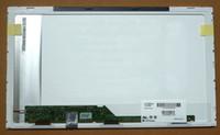 acer aspire repair - 15 inch Laptop LCD For acer aspire z LCD Display screen replacement repair panel replacement