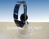 Wholesale Apple Store Headphone Display Stand