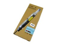 Wholesale A BF GS110D W electric soldering iron
