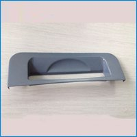 atm products - Best selling products ATM anti skimmer Wincor atm parts