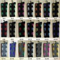 Men Sock Knee High quality! 1000pairs winter warm socks cheap socks streetwear socks men women cotton skateboard Hiphop sport sock