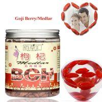 berry sex - Goji Berry g Top Grade Medlar Chinese Wolfberry Lycium Barbarum L Chinense Boxthorn as Immune Booster Sex Improvement Goji Berries