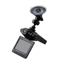 Cheap recorder Best Car DVR recorder