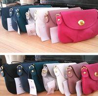 Wholesale New Women s Handbag Satchel Shoulder leather Messenger Cross Body Bag Purse Tote Bags dhl vv