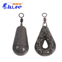 Wholesale Love the road sub fishing plastic bags from the band lead trolling lures g g exclusive development