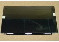 aspire screen replacement - High quality quot LED WXGA HD Slim Glossy Replacement LCD Screen for Acer Aspire LP156WH3 TLL1