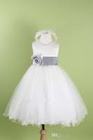 Cheap Model Pictures lovely Best Girl Hand Made Flower 039 dress