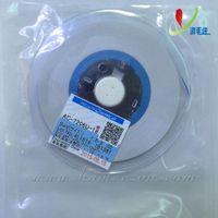 anisotropic conductive film - Hitachi ACF Anisotropic Conduction Film Conductive Strip Adhesive AC U AC u AC R MF For FPC PCB TCP ICD Repair