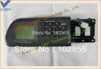 Wholesale kobelco Excavator Monitor YN59S00002F5 Display Screen