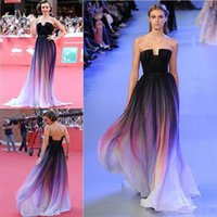 Cheap evening gowns Best prom dresses 2015