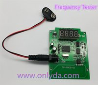 Wholesale the newest Frequency tester