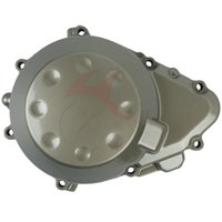 Wholesale Motorcycle Stator Engine Crank Case Cover For Kawasaki Z750