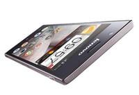 "Original de Lenovo K900 T Mobile Phone 5 ""IPS 1920x1080px 13MP Android 4.4 MTK6592 3G Octa Core RAM 16G ROM Dual SIM teléfono 3G DHL libre"