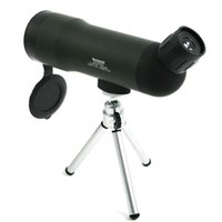 monocular - Spotting Spotter ptical Scope X50 Power Monocular Telescopes with Tripod outdoor HW2050