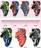 Cheap 2015 The new high-top shoes child skateboarding shoes sport shoes for men and women in the Korean version of the fall and winter children