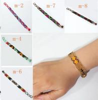Cheap bead bracelet Best bead bangle