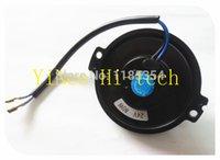auto condenser - Auto dc motor For V V fan motor Auto A C Heater Blower Motor Fan Blower Universal Auto Condenser Fan Motor w