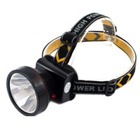 Wholesale Led Headlamp Head Lamp Leadlight Boruit LM x XM L T6 LED Headlamp Headlight Head Torch Lamp X Charger