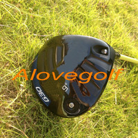 Wholesale 2015 golf driver new G30 driver or degree with japan MT Tour graphite golf shaft high quality golf clubs