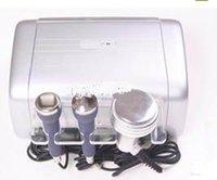 Wholesale new Ultrasonic Liposuction Cavitation Sliming Machine beauty instrument