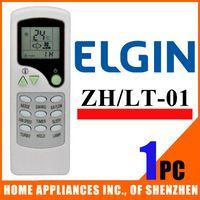 Wholesale ELGIN Split And Portable Air Conditioner ELGIN Remote Control ZH LT Air Conditioner Parts Cheap Air Conditioner Parts