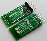 arduino bt - YS BT D Bluetooth serial backplane Suitable for HC HC HC HC HC for Arduino