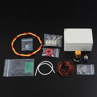 antenna tuner kit - Lowest Price QRP manual days Antenna Tuner Tune Diy Kit Mhz For HAM RADIO
