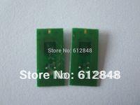 Wholesale Lex xl Chips For Lexmark S305 S405 S505 S605 PRO205 PRO705 PRO805 PRO905 PRO901 printer Permanent Chips