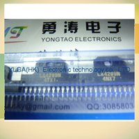 appliance range - LA4289N absolute imports of electronic appliances line beginning with the original full range ICLA TV franchise order lt no track