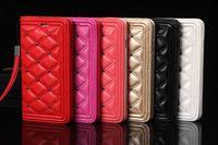 Cheap iPhone 6 Luxury Best iPhone 6 Luxury Leather