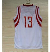 Wholesale top quality JH Men s Basketball Jerseys Basketball Jerseys Sportswear Jersesys With Stitched Name and Number
