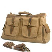 duffel bag - Duffle Bag Duffel Bag Travel Size Sports Durable Gym Bag